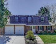8212 East Hunters Hill Drive, Centennial image