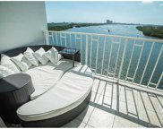 500 Bayview Dr Unit 1018, Sunny Isles Beach image
