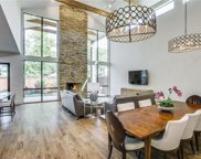 10219 Linkwood Drive, Dallas image