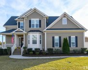 2121 Conroy Way, Willow Spring(s) image