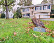 9414 GUILFORD ROAD, Columbia image