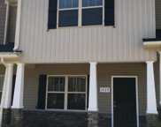 1729 Sprucedale Dr, Antioch image