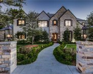 4040 Cochran Chapel Road, Dallas image