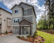 22623 42nd Dr SE Unit PVR10, Bothell image