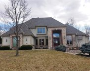 6823 W 132nd Terrace, Overland Park image
