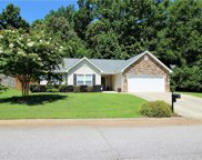 129 Duraleigh Road, Anderson image