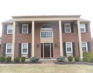 10195 Giverny  Boulevard, Evendale image
