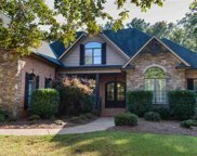 710 Pecan Tree Court, Spartanburg image