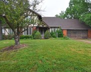 1546 Virginia, Ellisville image