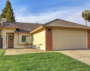 9562  Big Timber, Elk Grove image