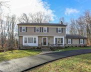 3 FRANCIS LN, Chester Twp. image