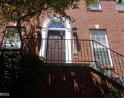 13111 PONSFORD PLACE, Germantown image
