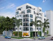 357 5th Street S Unit PH3, St Petersburg image
