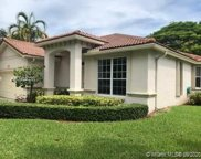 10212 Sw 59th St, Cooper City image