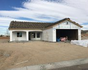 1713 Yellow Sage Way, Fort Mohave image