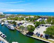 1 Las Olas Circle Unit 816, Fort Lauderdale image