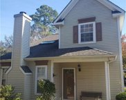 821 Snead Drive, Newport News Denbigh South image