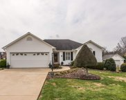 331 Shallowford Drive, Boiling Springs image
