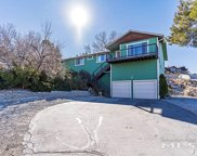 1460 Rainna Court, Reno image