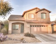 2828 W Honor Court, Anthem image