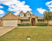 4705 Sterling Trace, Fort Worth image