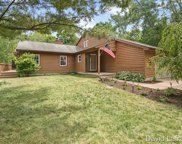 4084 Grand River Dr Drive Ne, Grand Rapids image