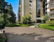 14102 East Linvale Place Unit 107, Aurora image