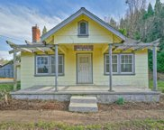 1976  Smith Flat Road, Placerville image