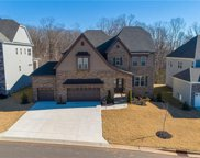 2239  Brandybuck Court Unit #725, Fort Mill image