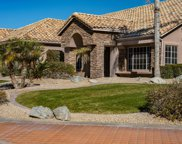 2560 E Desert Willow Drive, Phoenix image