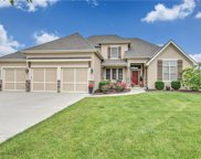 15741 Falmouth Street, Overland Park image
