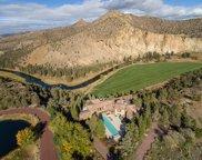 11750 Ne Canyons Ranch  Drive, Terrebonne image