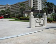 1860 N Atlantic Unit #B-606, Cocoa Beach image
