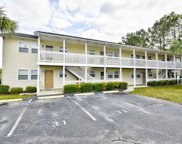 4150 Horseshoe Rd. N Unit 29, Little River image