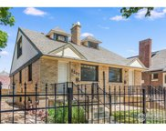 1205 9th St, Greeley image