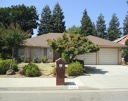 7585 N Wolters, Fresno image