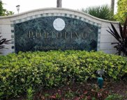 3665 NW Adriatic Lane Unit #5-206, Jensen Beach image