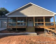 48  Tipperary Drive, Asheville image
