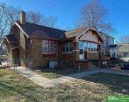 6811 Maple Street, Omaha image