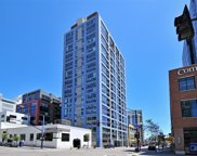 350 11th Ave Unit #826, Downtown image
