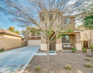 4154 E Waterman Court, Gilbert image