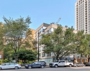 1430 South Michigan Avenue Unit 506, Chicago image