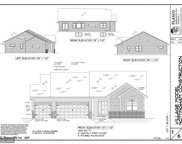 3487 N 87th Street, Stillwater image