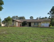8661 Airway Boulevard, New Port Richey image