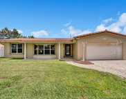 8440 Nw 17th Ct, Pembroke Pines image