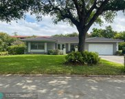 2461 NW 105th Ter, Coral Springs image
