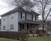 2140 South Delaware, Williams Township image