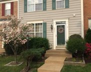 8846 MOAT CROSSING PLACE, Bristow image