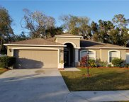 3510 14th Court E, Ellenton image