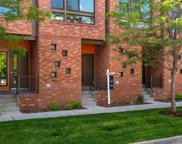 2200 Tremont Place Unit 3, Denver image